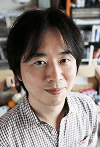Кисимото Масаси