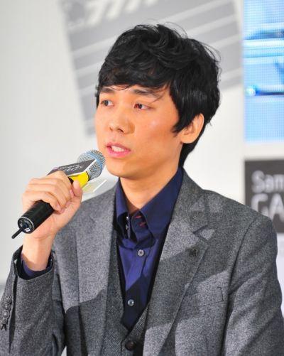 Сон Чже-Хо