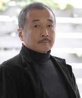 Yamamoto Hideo