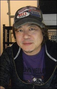 Фудзисава Тору