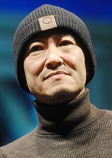 Кацура Масакадзу