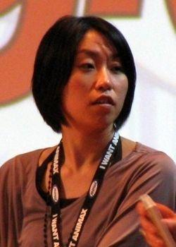 Хошино Кацура