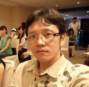 Цай Хун Чжун