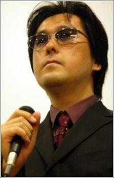Inoue Junya