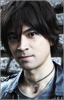 Konomi Takeshi