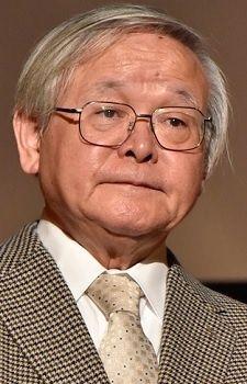 Яшухико Ёшиказу