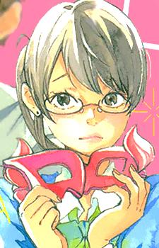 Мицуки Каору