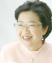 Уэхаси Нахоко