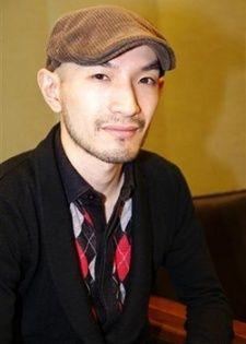 Тацухико Такимото