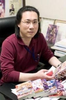 Далл Ён Лим