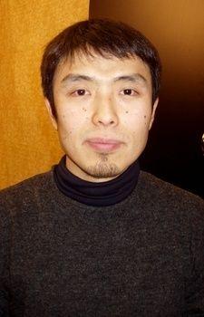Игараси Дайсукэ