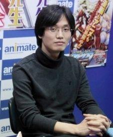 Гван Хён Ким
