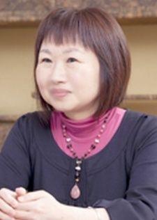 Норико Огивара