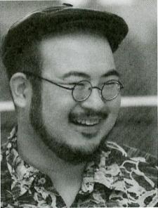 Хаями Расэндзин