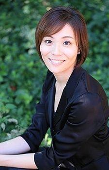 Koyuki Higashi