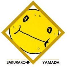 ЯМАДА Сакурако