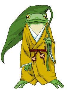 Иноками Харуки