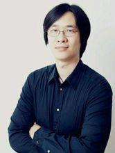 Тан-Цзя Саньшао