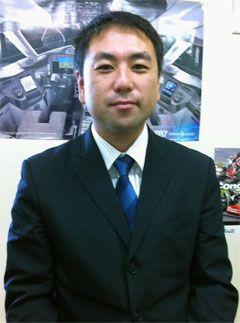Касахара Масаки