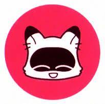 Юги (Yuugi)