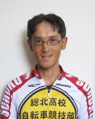Ватанабэ Ватару