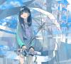 Charming Rain Manga Team