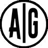 AlisterGroup
