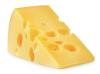 Дырочка в Сыре