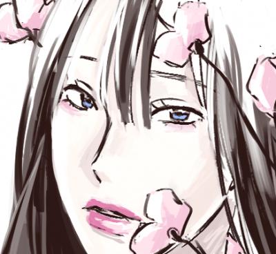 Когда плодоносят розовые деревья