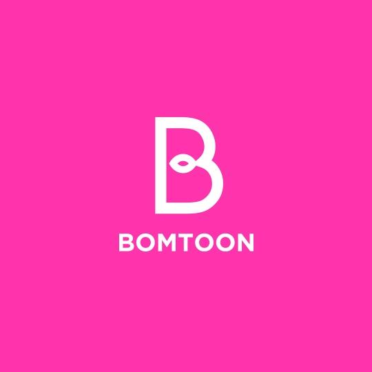 Bomtoon