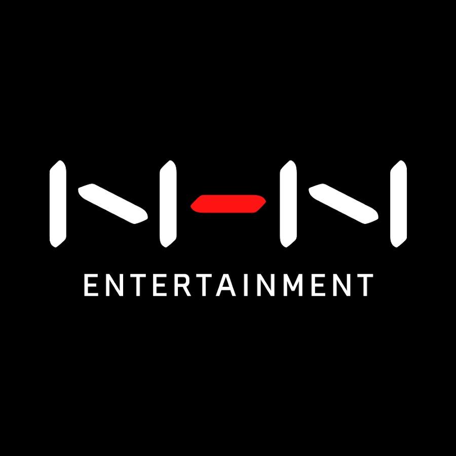 NHN Entertainment