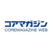 Core Magazine
