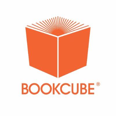 BookCube